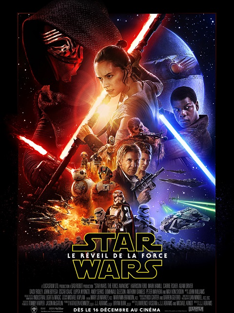 Star%20Wars%20Le%20R%C3%A9veil%20de%20la%20Force.jpg