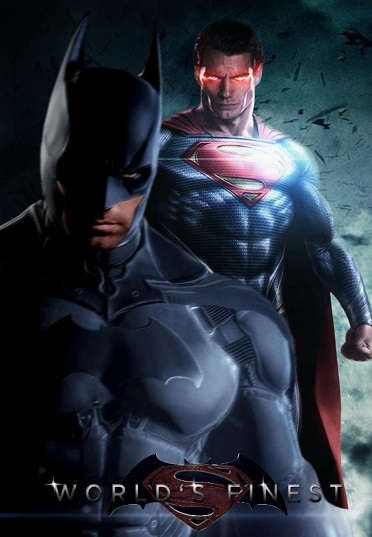 batman%20vs%20superman.jpg