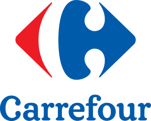 300px-Logo_Carrefour_svg.png