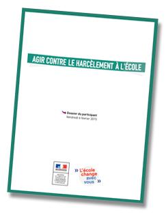 DP_agir_contre_le_harcelement_390041.jpg