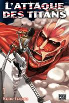 l-attaque-des-titans-manga-volume-1-simple-72003.jpg